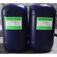 Jual Acid Chloride Zinc Brightener (PP 2070)