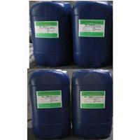 Jual Alkali Non-Cyanide Brightener (PP2080)