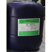 Jual Violet Trivalent Chromating (PP2051K)