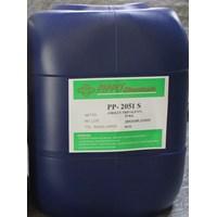 Jual Violet Trivalent Chromating (PP2051S)
