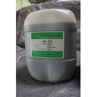 Jual Additive Pickling (PP 725)