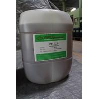 Jual Additive Pickling (PP 723)