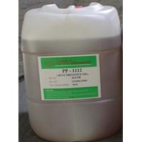 Jual Rust Preventive Oil (PP 1112)