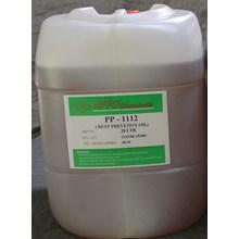 Rust Preventive Oil (PP 1112)