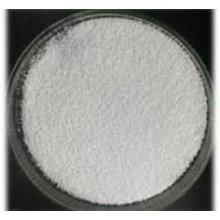 Calsium Propionate Granul