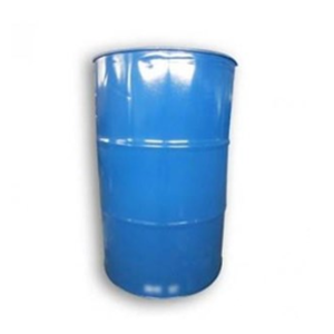 Phosporic Acid