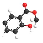 Methyl Salisilat 1