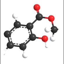 Methyl Salisilat