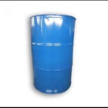Iso Propyl Alkohol