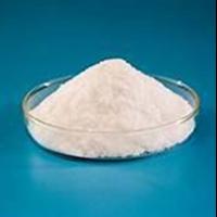 Titanium Dioxide Cotiox