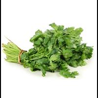 Jual Celery Leaves