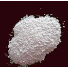Disodium Phosphate Anhydrous (DSP) 1