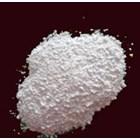 Sodium Tripolyphosphate (STPP) 1