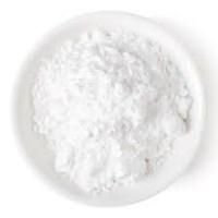 Potassium Carbonate 1