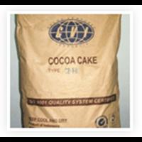Jual ALKALIZED PPP COCOA CAKE - KIBBLE