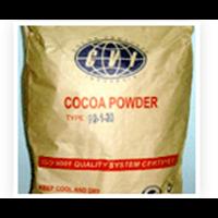 Jual NATURAL COCOA POWDER