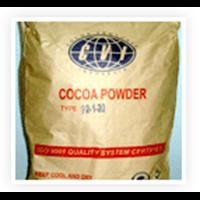 ALKALIZED COCOA POWDER AND DARK ALKALIZED COCOA POWDER