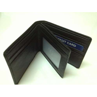 Jual Wallet Man