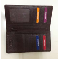 Jual Wallet Women