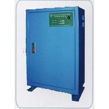 Elevator Auto Rescue Device