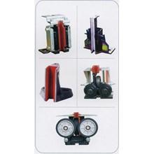 Guide Shoe Series