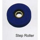Otis Step Roller 1