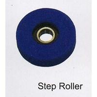 Otis Step Roller