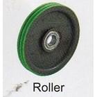 Otis Roller 2