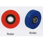 Otis Roller 1
