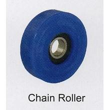 Otis Chain Roller