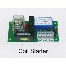 Otis Coil Starter