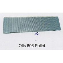 Otis 606 Pallet