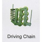 Otis Driving Chain 1