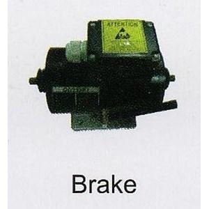 Otis Brake