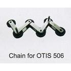 Chain For OTIS 506 1