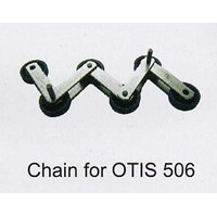 Chain For OTIS 506