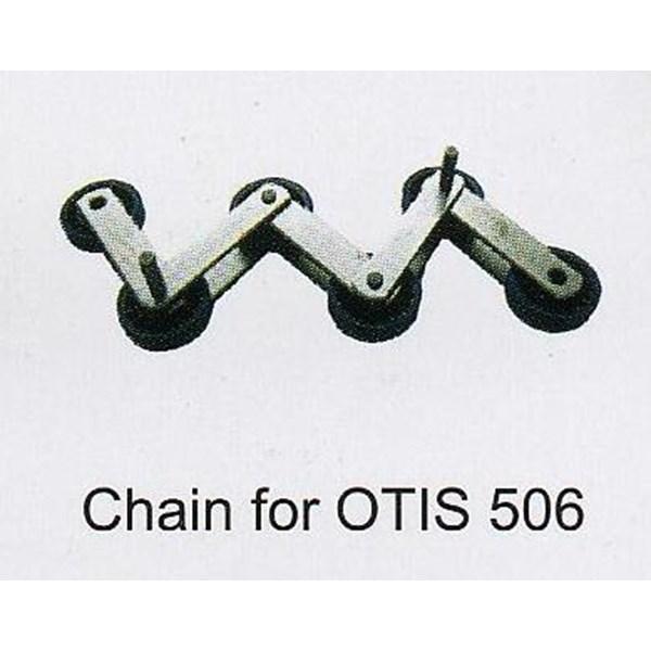 Chain For OTIS 506