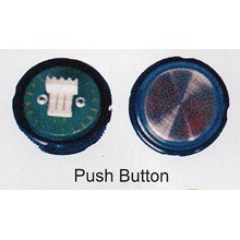 Otis Push Button