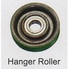 Otis Hanger Roller 1