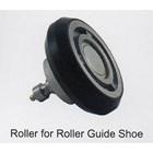 Otis Roller For Roller Guide Shoe 1