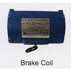 Otis Brake Coil 1