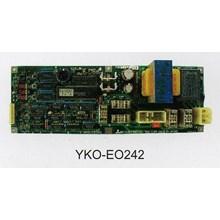 Mitsubishi YKO-EO242