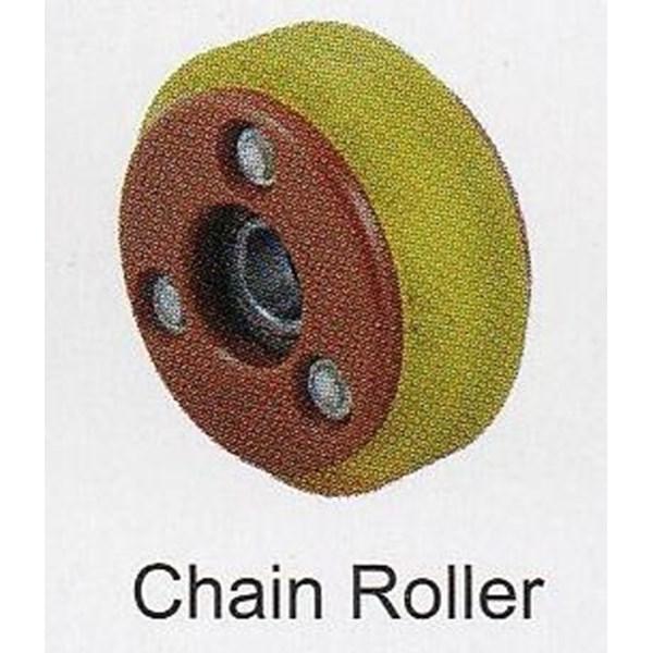 Mitsubishi Chain Roller