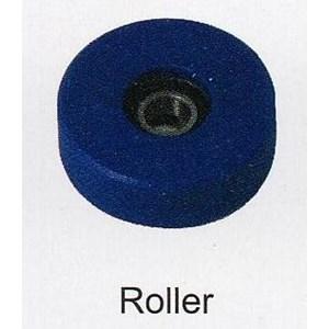 Mitsubishi Roller