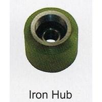 Mitsubishi Iron Hub