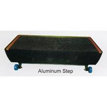 Mitsubishi Aluminum Step