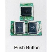 Mitsubishi Push Button