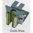 Mitsubishi Guide Shoe 1