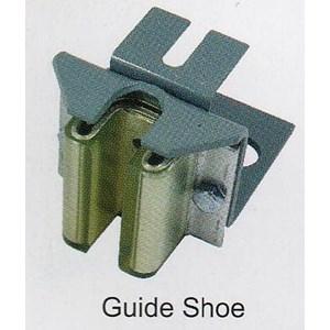 Mitsubishi Guide Shoe