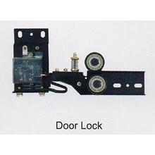 Mitsubishi Door Lock